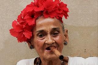 揭开古巴神秘面纱 哈瓦那3日文化游