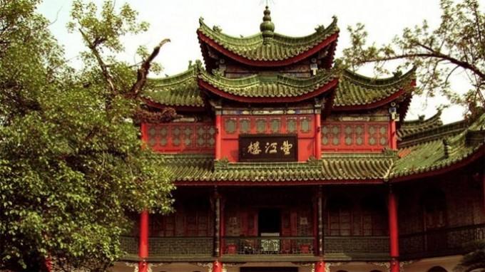陕西旅游_陕西旅游攻略_陕西旅游景点介绍_陕西旅游网