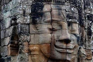 时空错落的千年吴哥 柬埔寨暹粒3日攻略
