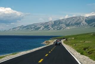 走进石油之城 北疆2日自驾之旅