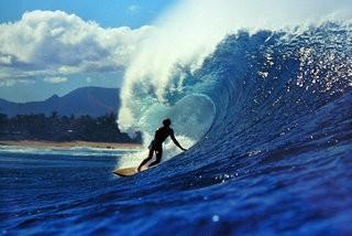 夏威夷火辣度假,拥抱阳光与海洋
