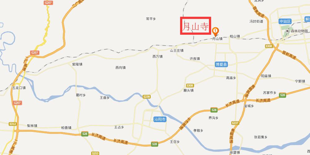 那么可以花15元先坐新郑机场大巴到郑州客运总站