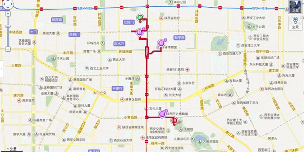旅行智囊团 新浪陕西旅游频道官方微博 西安市旅游发展委员会 陕西省