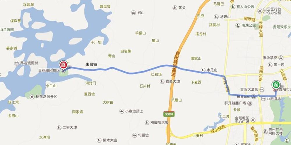 地图 1000_500