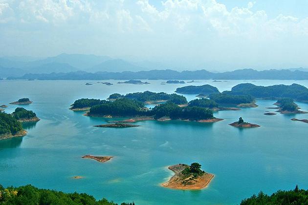 唐山乐亭三岛 找个蓝色港湾去发呆_唐山攻略景点