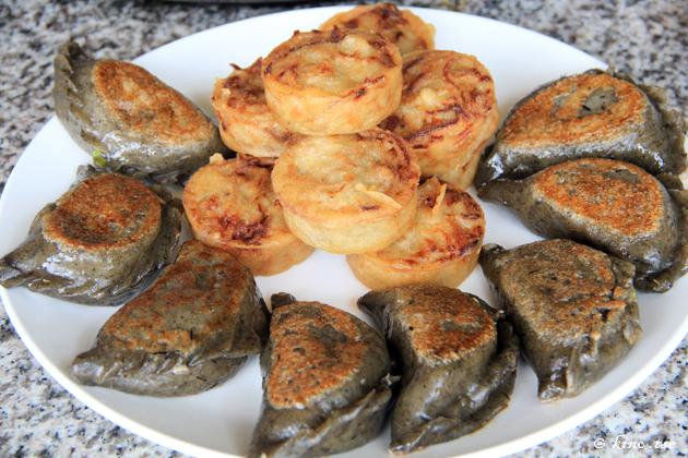海鲜 美食 630_420