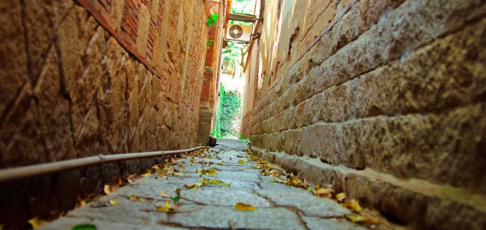 「小巷」的圖片搜尋結果