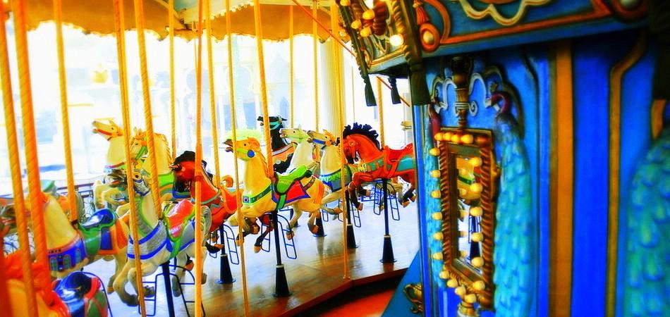 秦岭野生动物园欢乐一日游