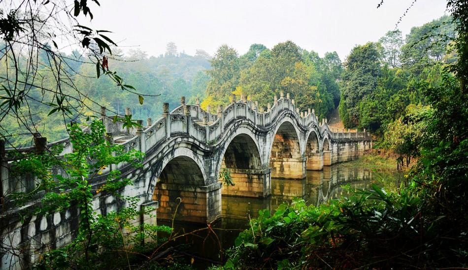 中国常德_品味历史雅蕴常德花样之旅_常德攻略\景点\线路_新浪湖南