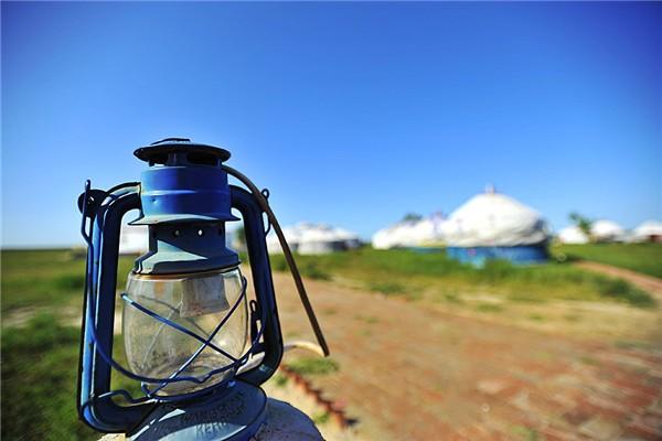 寿山旅游度假村