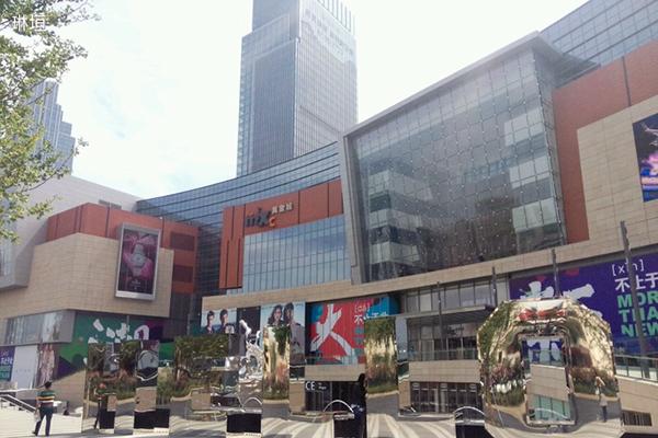 888大奖娱乐城