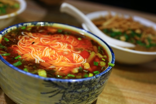韩国什么东西最好吃_四川广元的什么东西最好吃?-在广元有什么好吃的东西啊?比较 ...