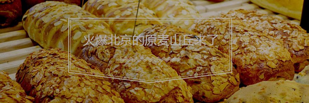 原麦山丘终于来到南京