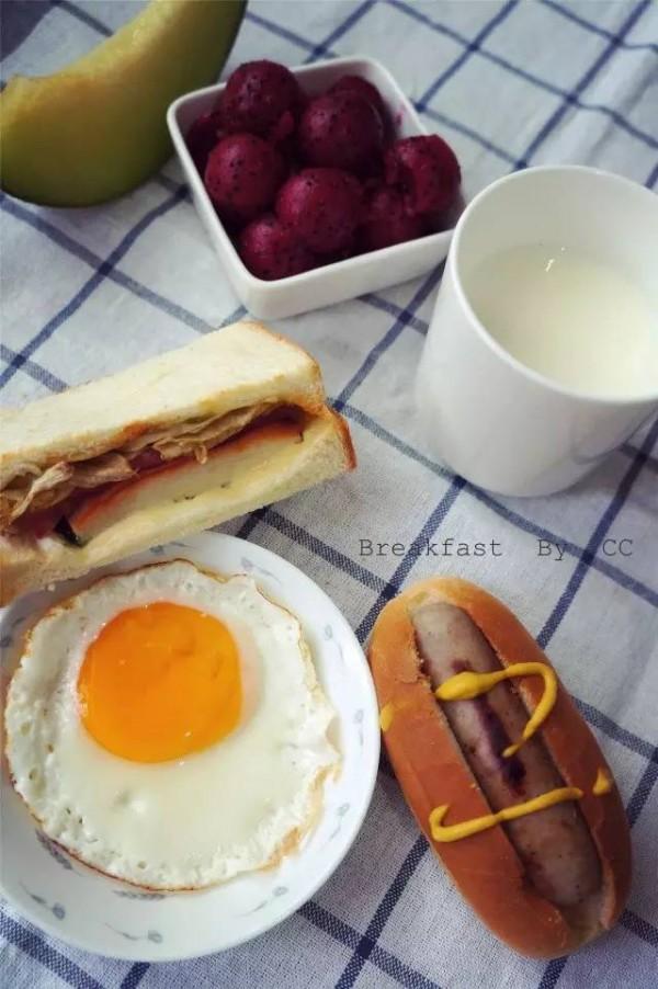 更多郑州美味,请关注:微探店(weitandian),郑州最有诚意的美食消费推荐平台。