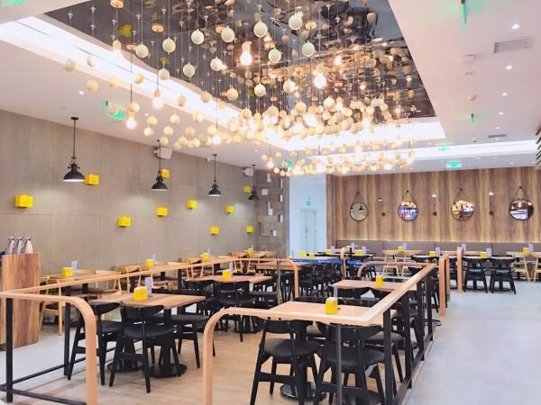 郑州大上海美食推荐_可能是大郑州最好吃的芒果绵绵冰-鲜城