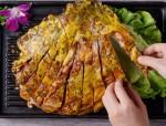 来自大美新疆的肉食盛宴